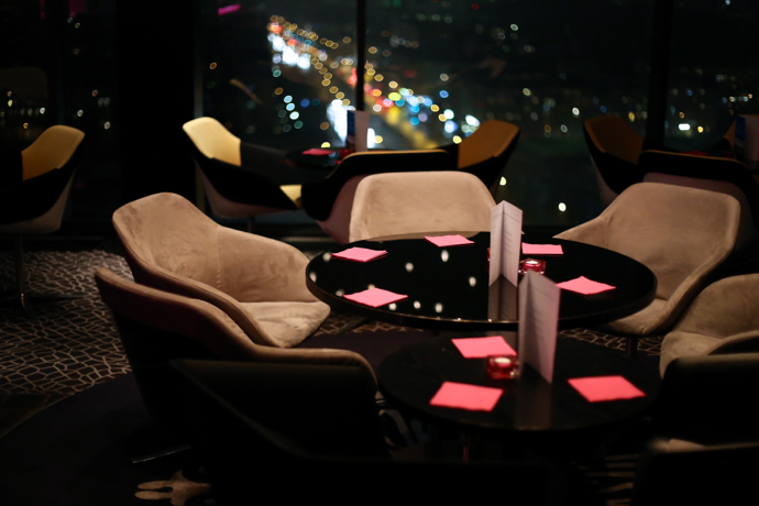 andels_berlin_sky_bar_ohhcouture7