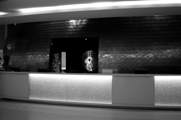 andels_hotel_berlin_ohhcouture_005