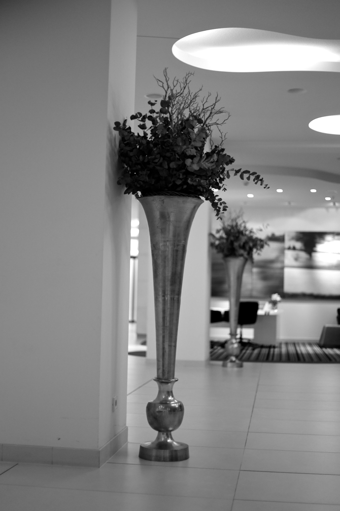 andels_hotel_berlin_ohhcouture_006