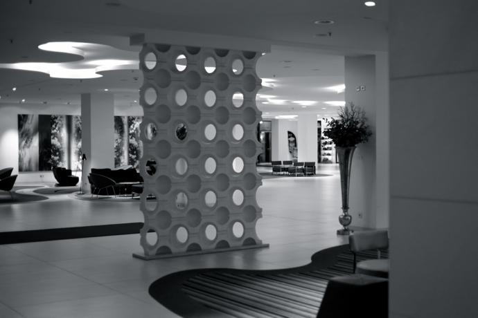 andels_hotel_berlin_ohhcouture_007