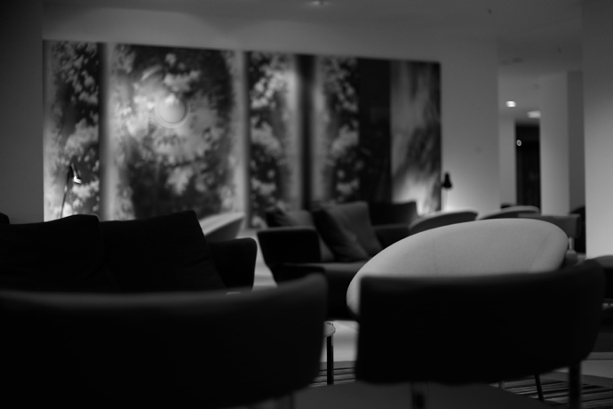 andels_hotel_berlin_ohhcouture_008
