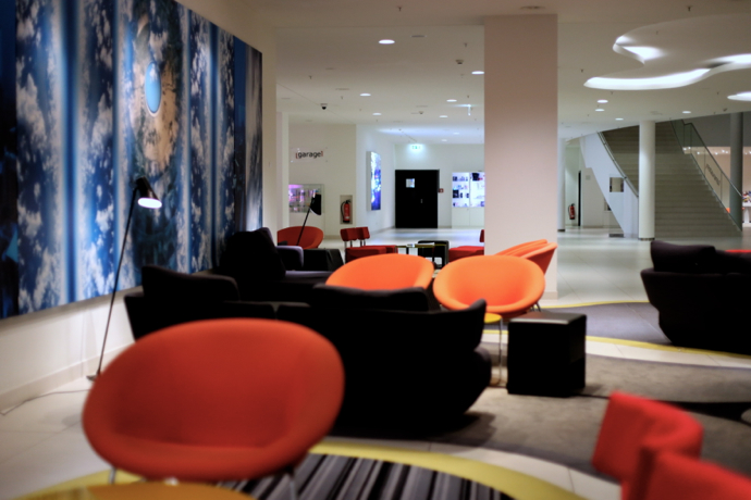 andels_hotel_berlin_ohhcouture_011