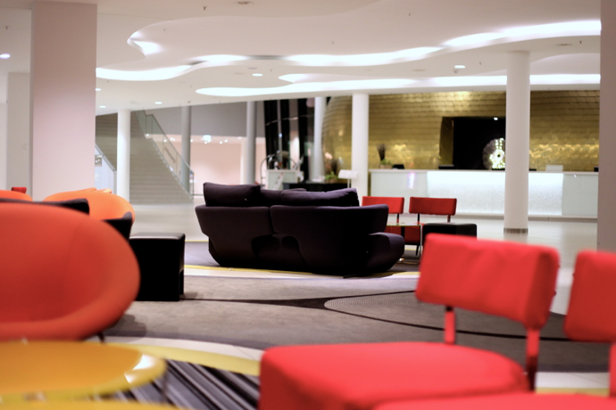 andels_hotel_berlin_ohhcouture_012