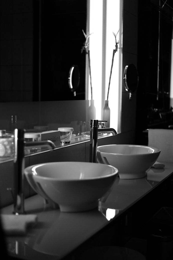 andels_hotel_berlin_suite_ohhcouture03