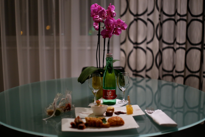 andels_hotel_berlin_suite_ohhcouture09