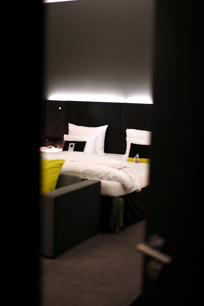 andels_hotel_berlin_suite_ohhcouture10