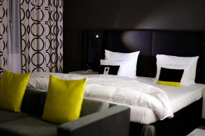 andels_hotel_berlin_suite_ohhcouture11