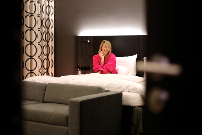 andels_hotel_berlin_suite_ohhcouture12