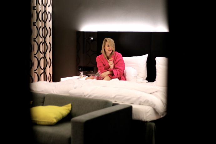 andels_hotel_berlin_suite_ohhcouture13