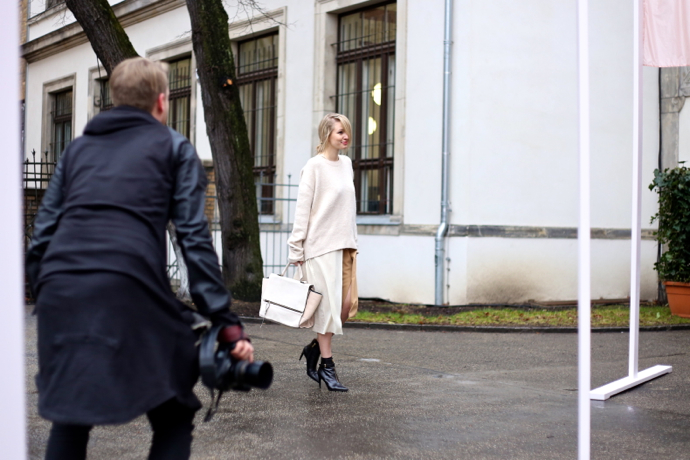 dorothee_schumacher_streetstyle_ohhcouture2