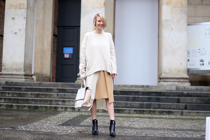 dorothee_schumacher_streetstyle_ohhcouture5