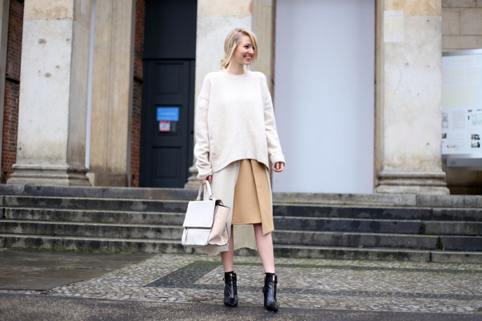 dorothee_schumacher_streetstyle_ohhcouture6