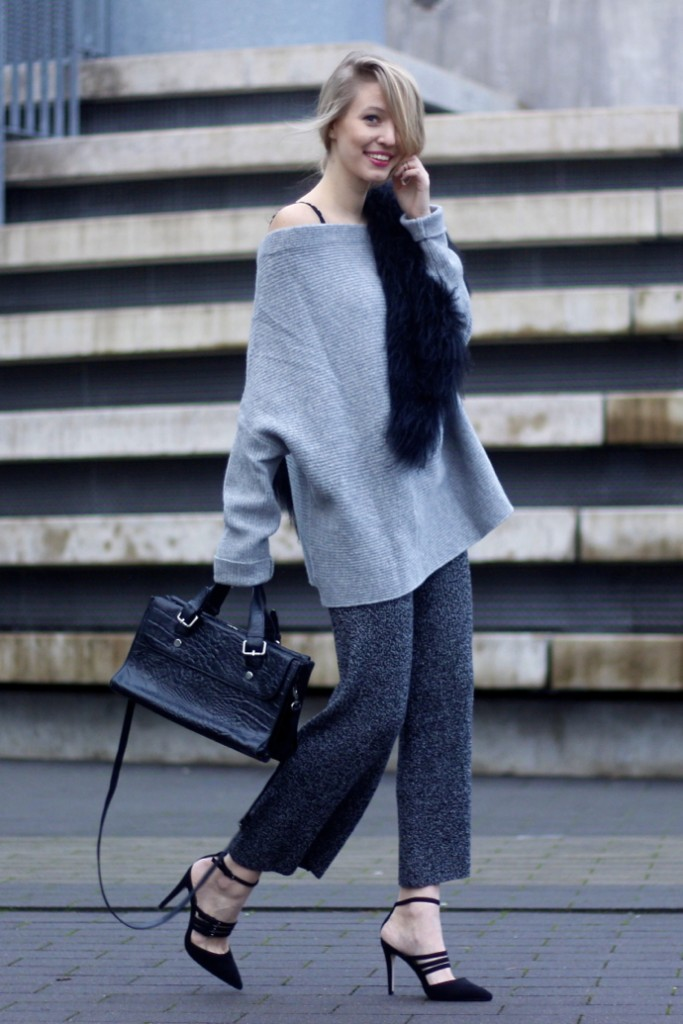 knitted_culottes_strappy_heels_fur_ohhcouture2