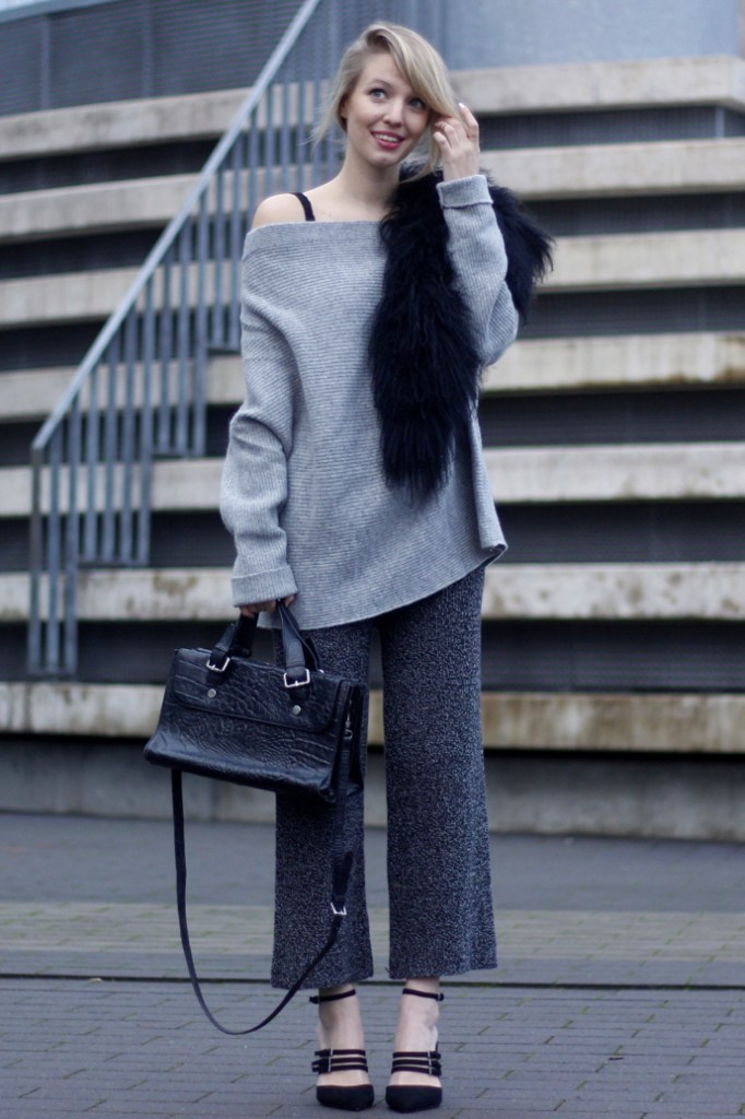 knitted_culottes_strappy_heels_fur_ohhcouture4