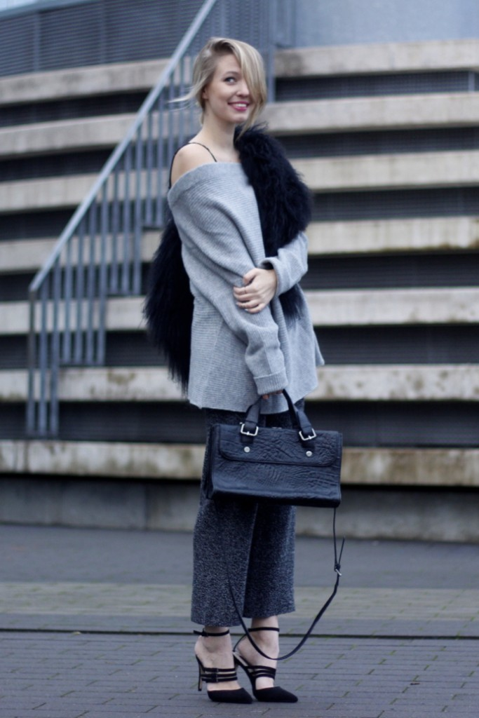 knitted_culottes_strappy_heels_fur_ohhcouture5