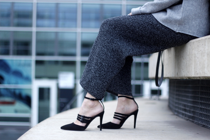 knitted_culottes_strappy_heels_fur_ohhcouture9