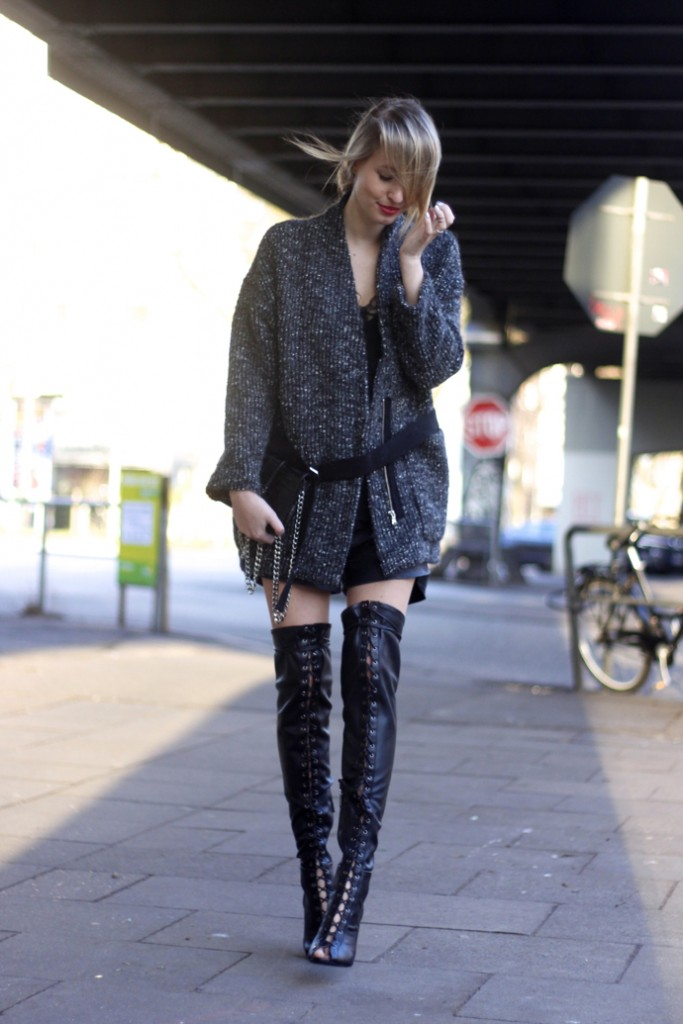 overknees_schutz_shoes_knit_ohhcouture2