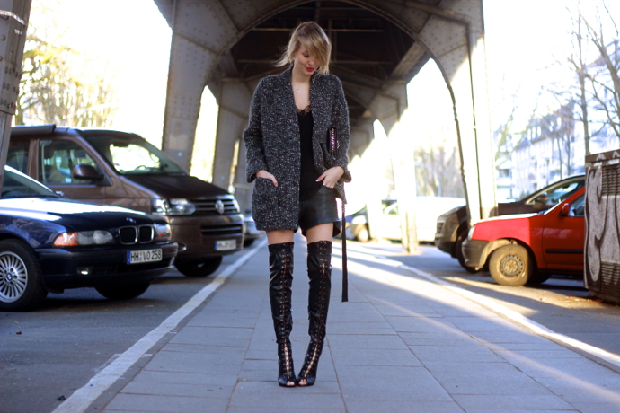 overknees_schutz_shoes_knit_ohhcouture5