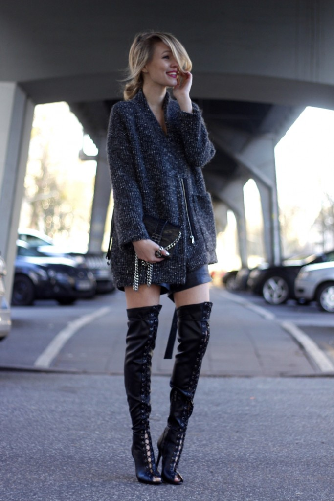 overknees_schutz_shoes_knit_ohhcouture7