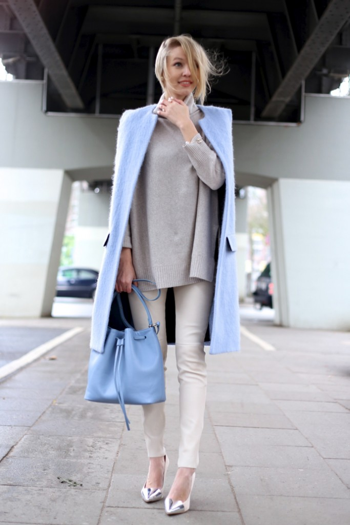 light_blue_nude_ohhcouture8