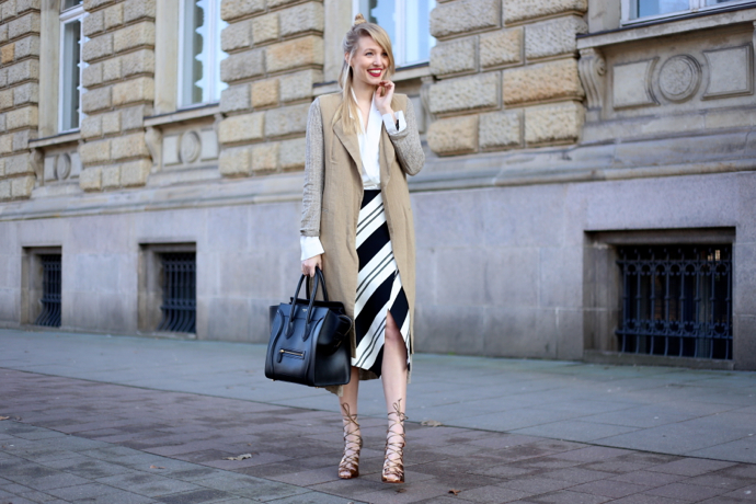 Striped_skirt_vest_ohhcouture01