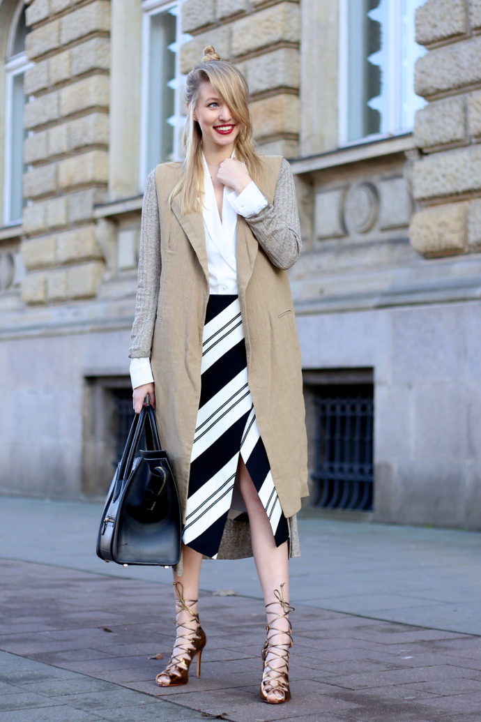 Striped_skirt_vest_ohhcouture02