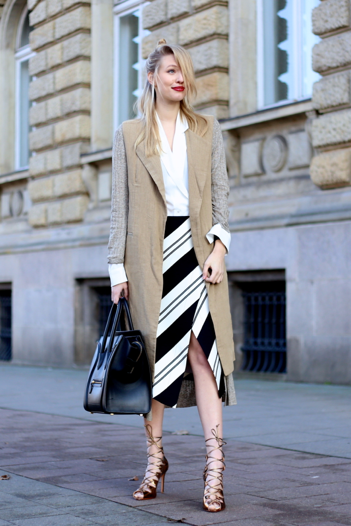 Striped_skirt_vest_ohhcouture03