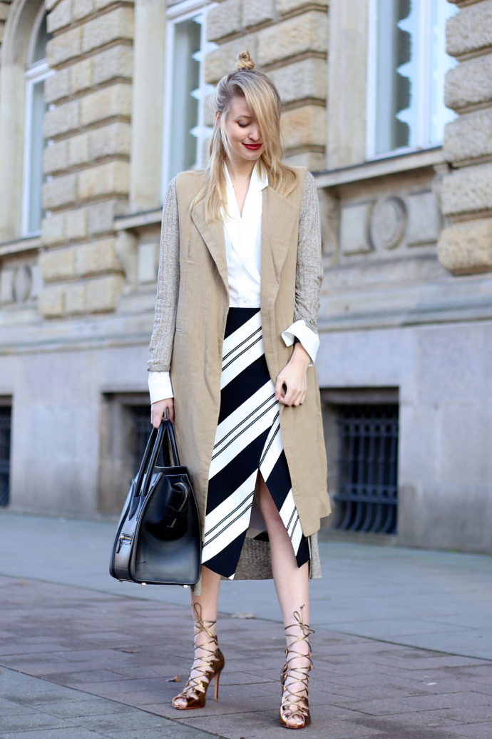 Striped_skirt_vest_ohhcouture04