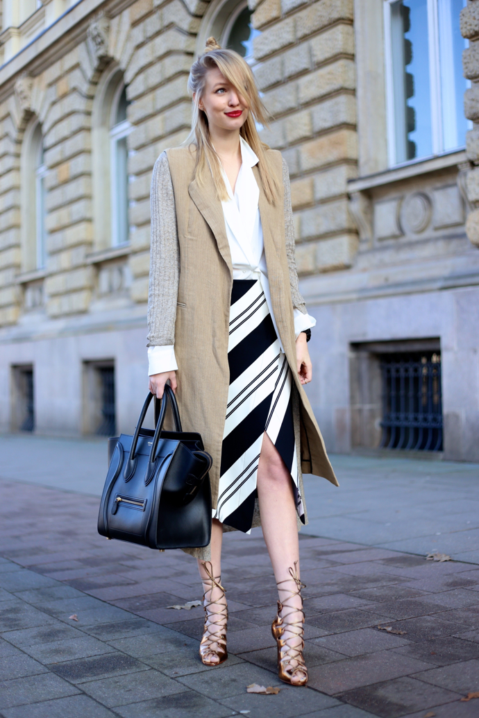 Striped_skirt_vest_ohhcouture05