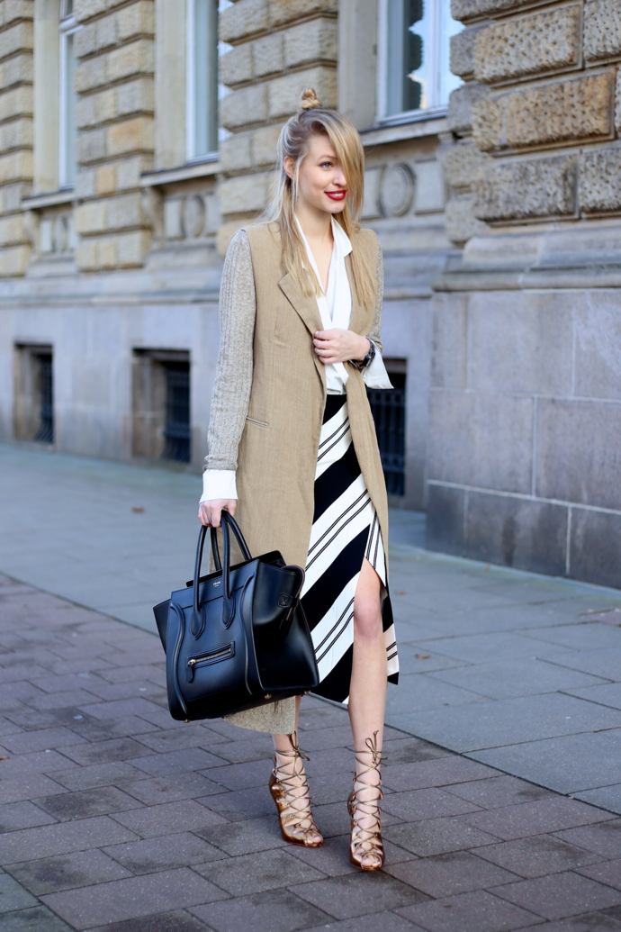 Striped_skirt_vest_ohhcouture06