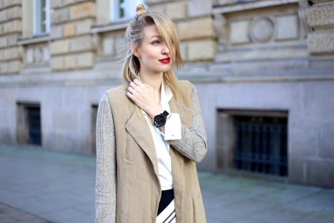 Striped_skirt_vest_ohhcouture11