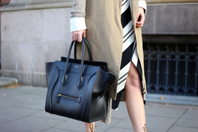 Striped_skirt_vest_ohhcouture15
