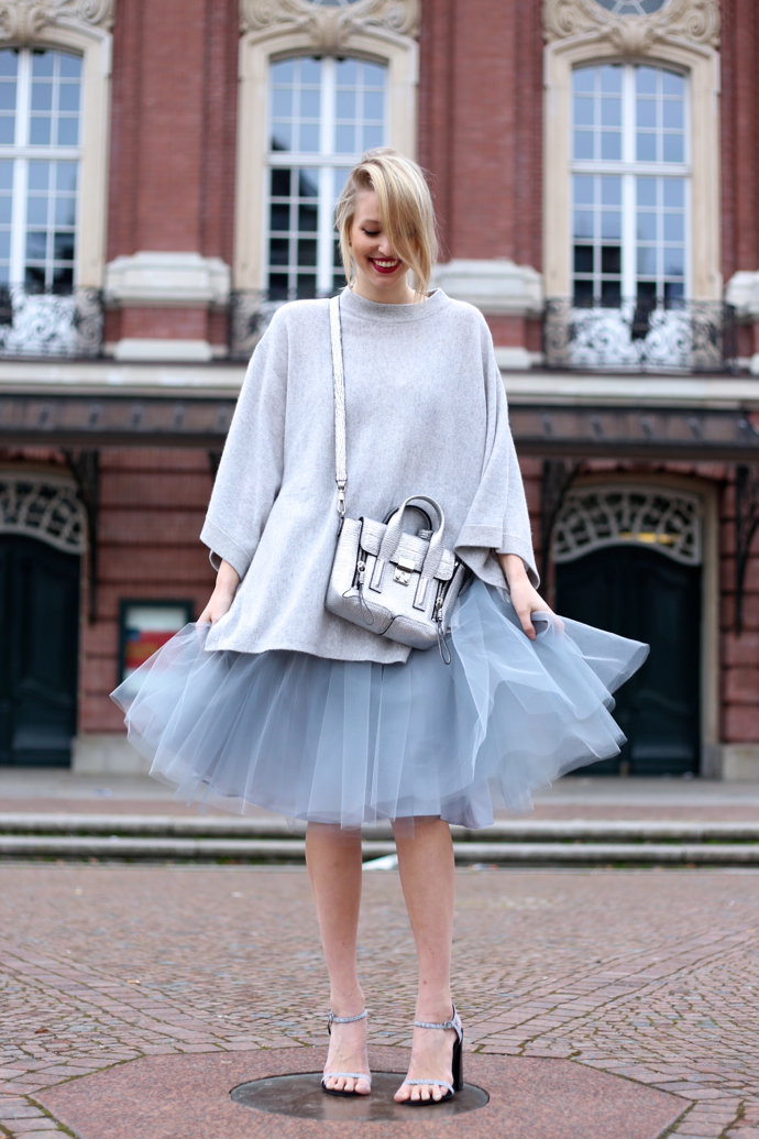 tulle_ohhcouture02