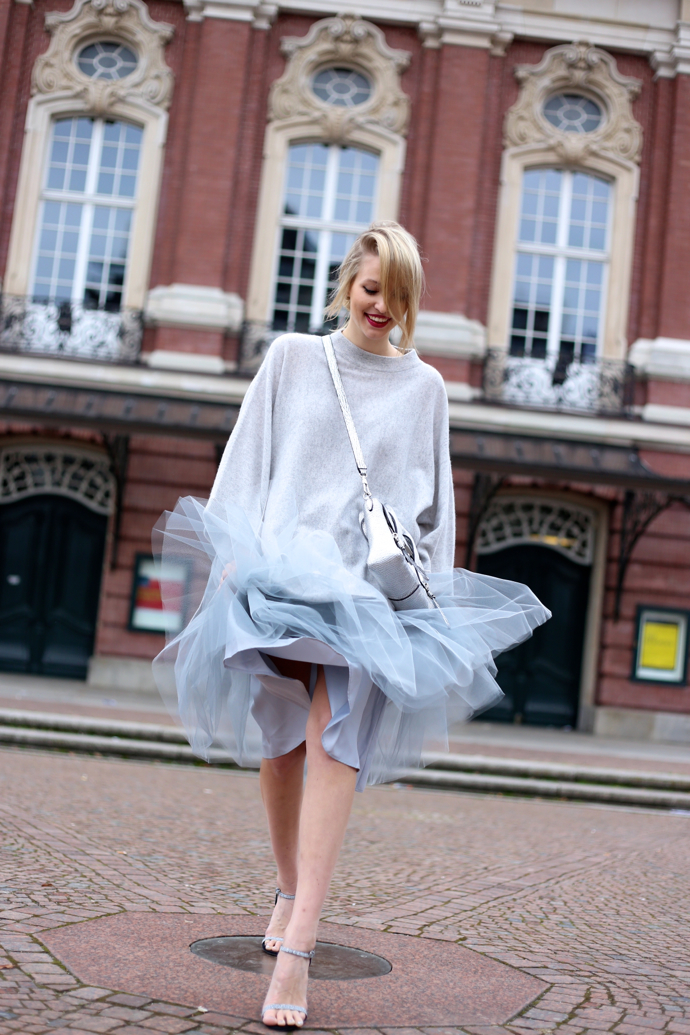 tulle_ohhcouture03