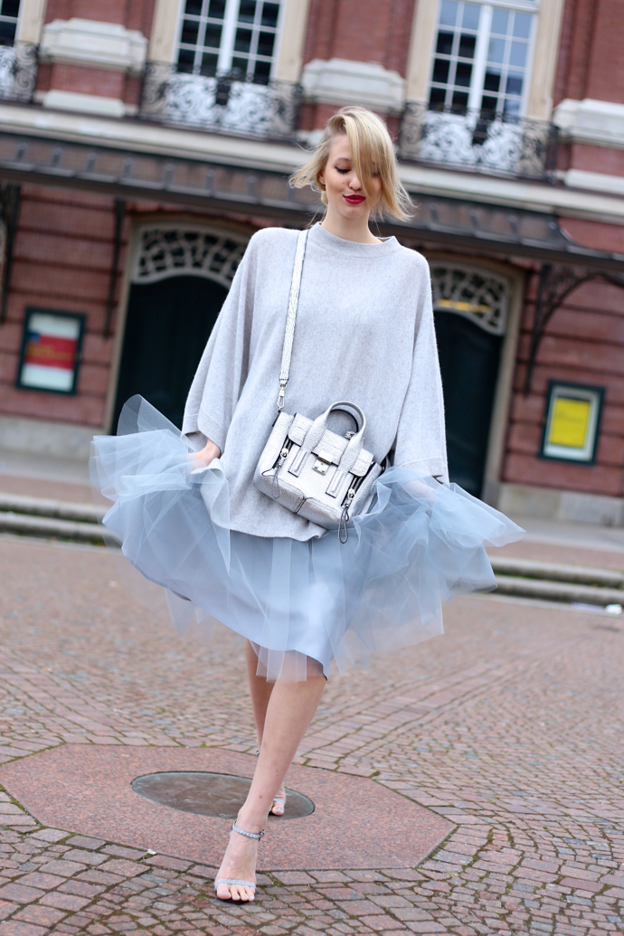 tulle_ohhcouture05
