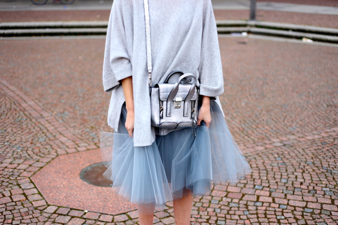 tulle_ohhcouture09