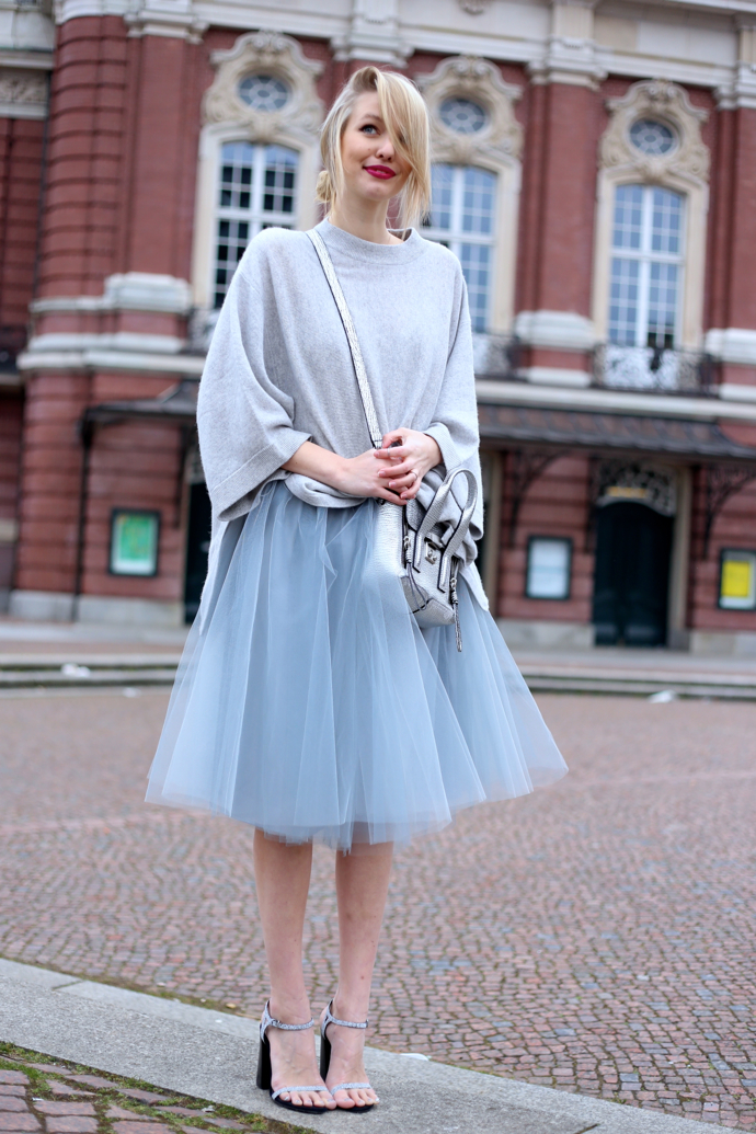 tulle_ohhcouture11