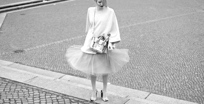 tulle_ohhcouture13
