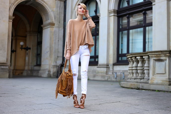 5white_jeans_ohhcouture1