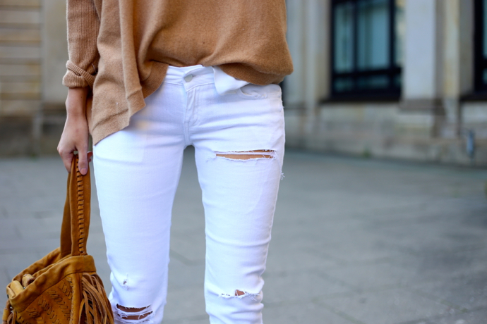 5white_jeans_ohhcouture3
