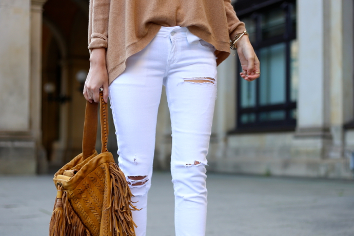 5white_jeans_ohhcouture4