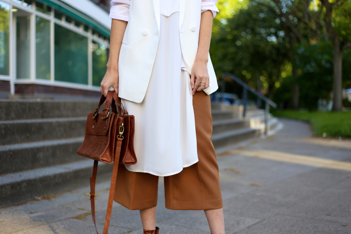 Camel_Culottes_ohhcouture05