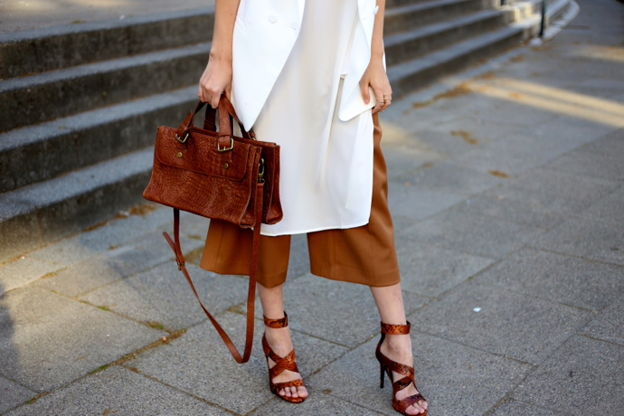 Camel_Culottes_ohhcouture06