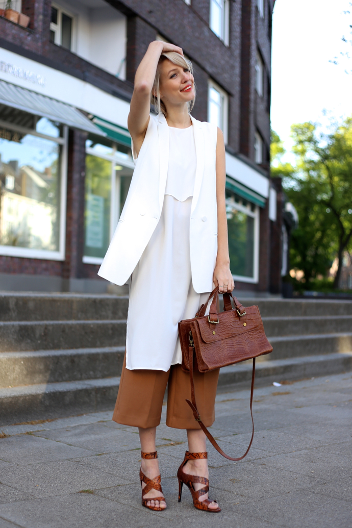 Camel_Culottes_ohhcouture10