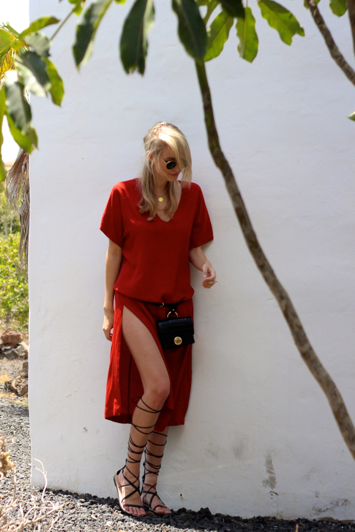 Tropical_red_ohhcouture_1