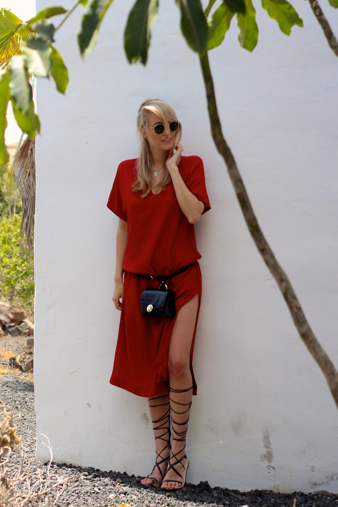 Tropical_red_ohhcouture_2