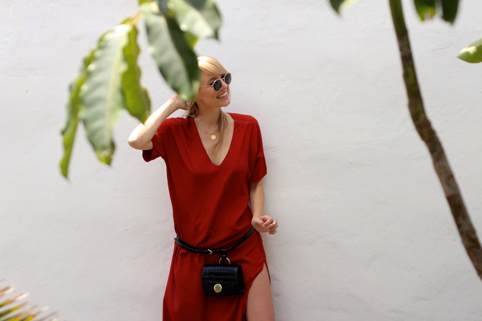 Tropical_red_ohhcouture_5