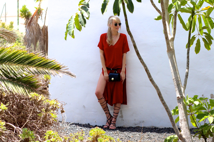 Tropical_red_ohhcouture_8