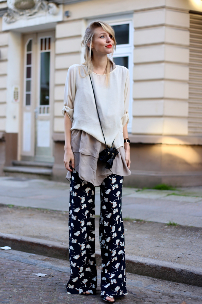 printed_palazzos_ohhcouture01