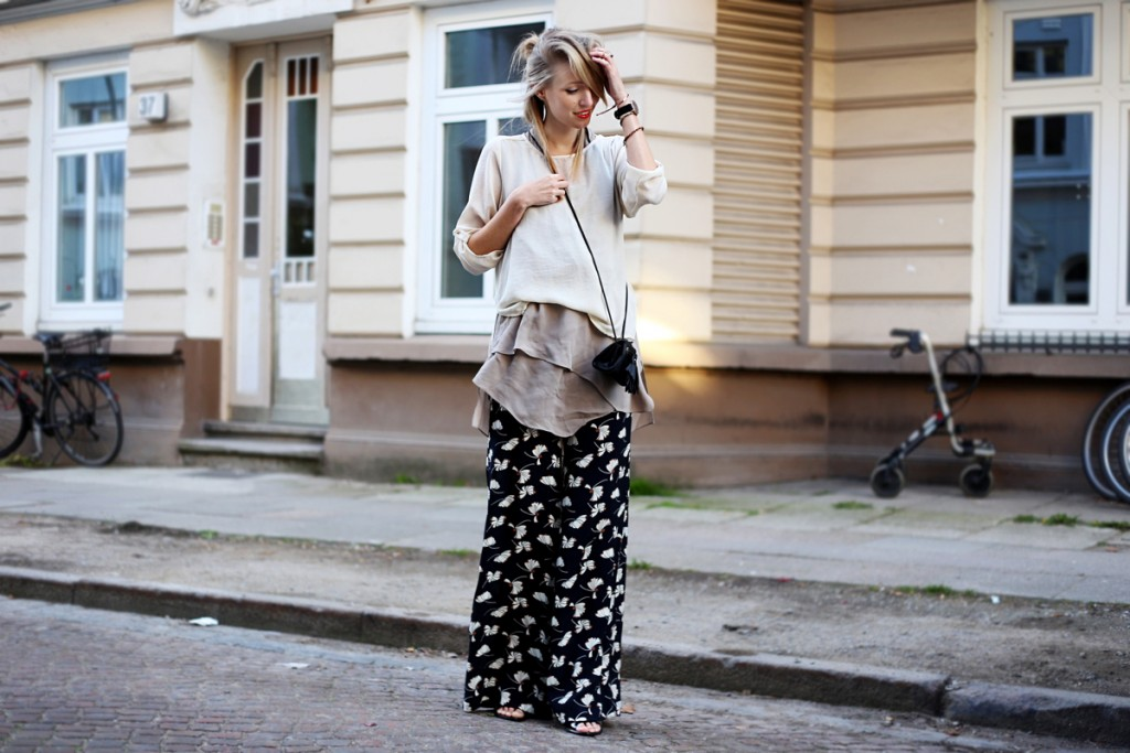 printed_palazzos_ohhcouture1_